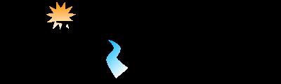 WVAL-logo-400x120