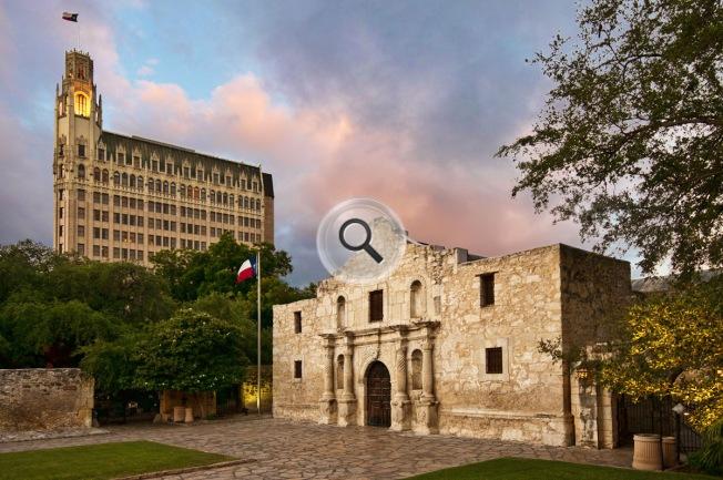 01-Alamo-mag